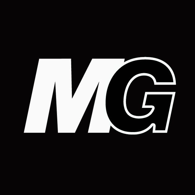 Read Musclegun Reviews