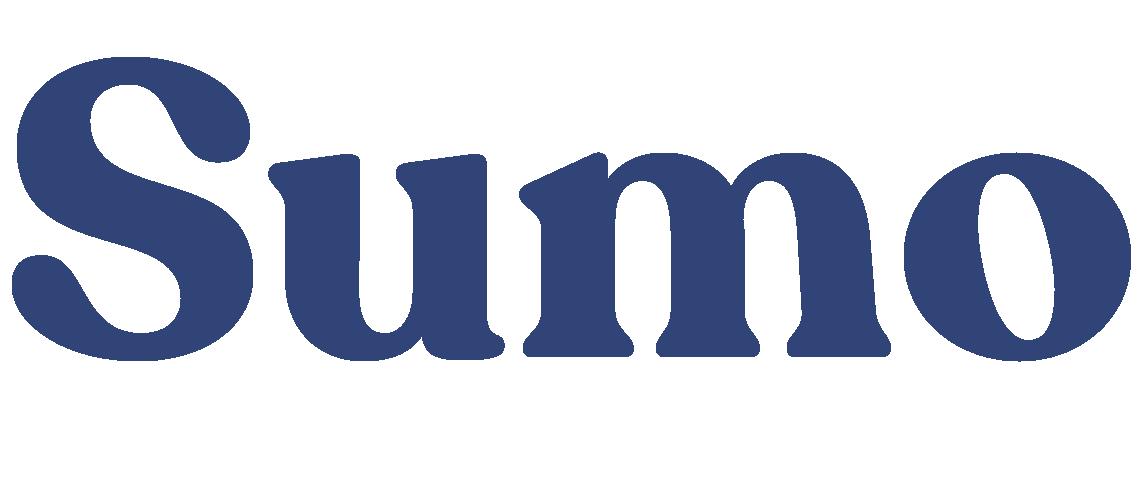 Read Sumo Sleep Reviews