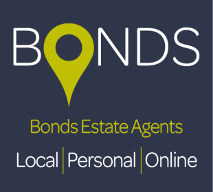 Read Bonds Estate Agent Reviews