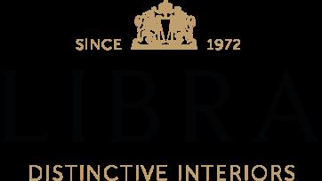 Read The Libra Company Reviews