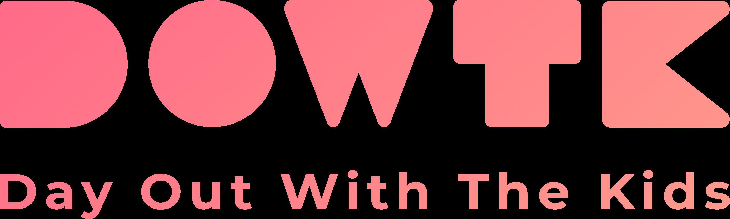 Read DOWTK Reviews