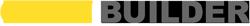 Read CCTV Builder Reviews
