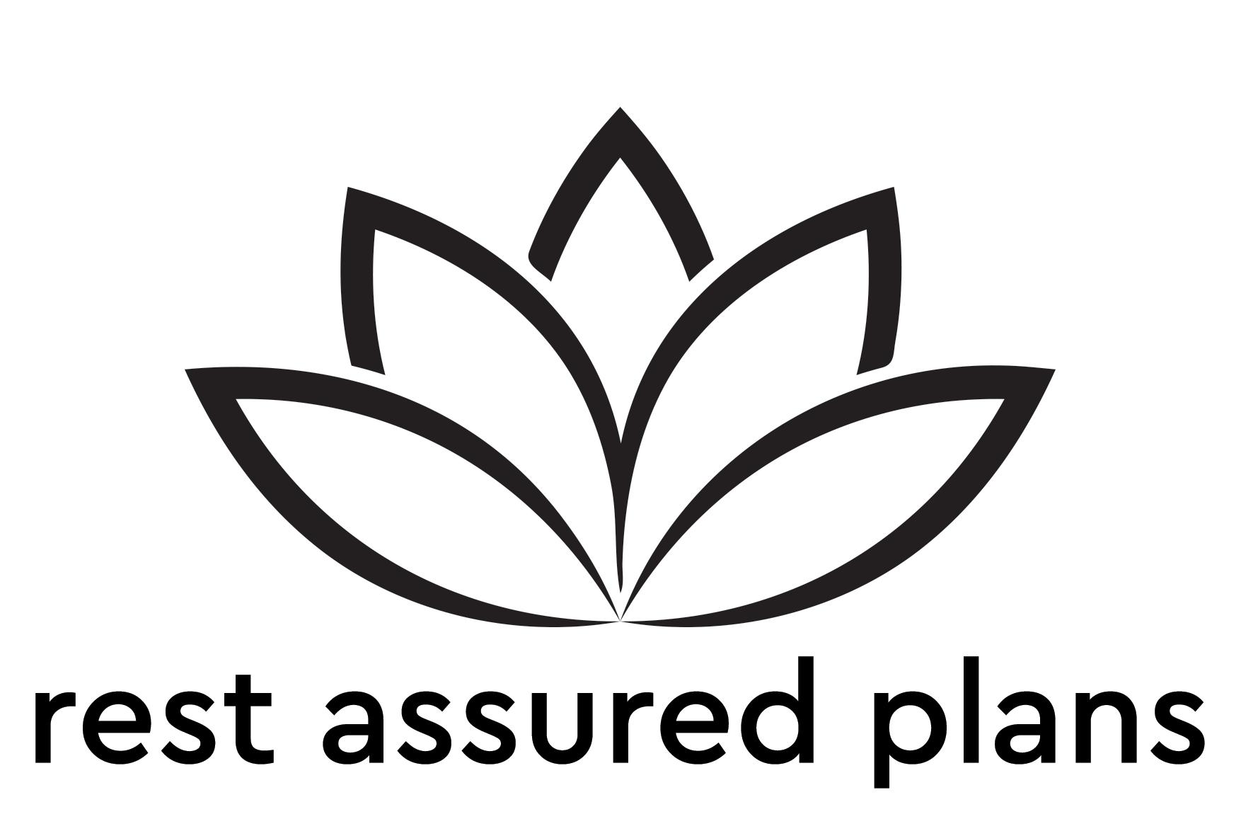 Read Rest Assured Funeral Plans Reviews
