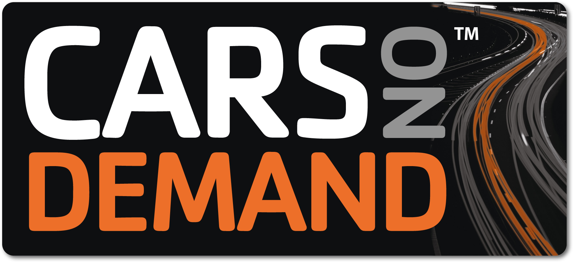 Read Cars On Demand Reviews