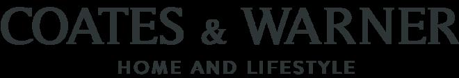Read Coates & Warner Reviews