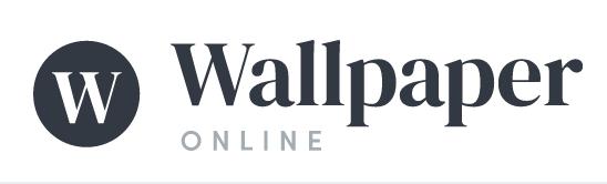 Read Wallpaper Online Ltd Reviews