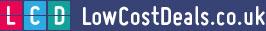 Read Low Cost Deals  Reviews
