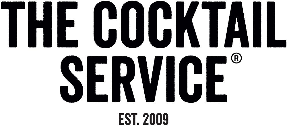 Read The Cocktail Service Reviews