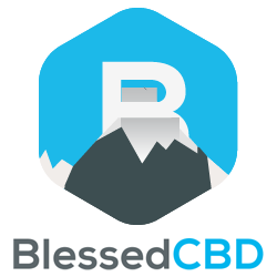 Read Blessed CBD Reviews