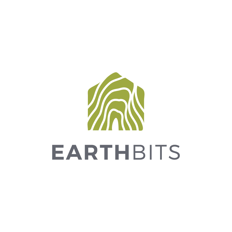 Read EarthBits Reviews