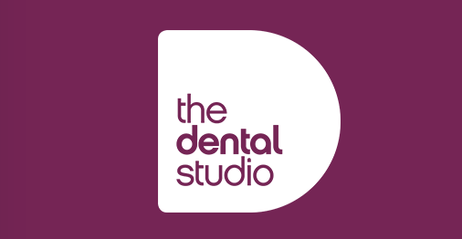 Read The Dental Studio Reviews