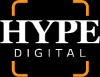 Read Hype Digital  Reviews