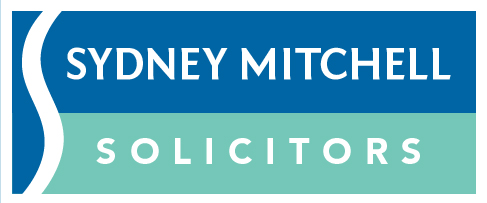 Read Sydney Mitchell Solicitors Reviews