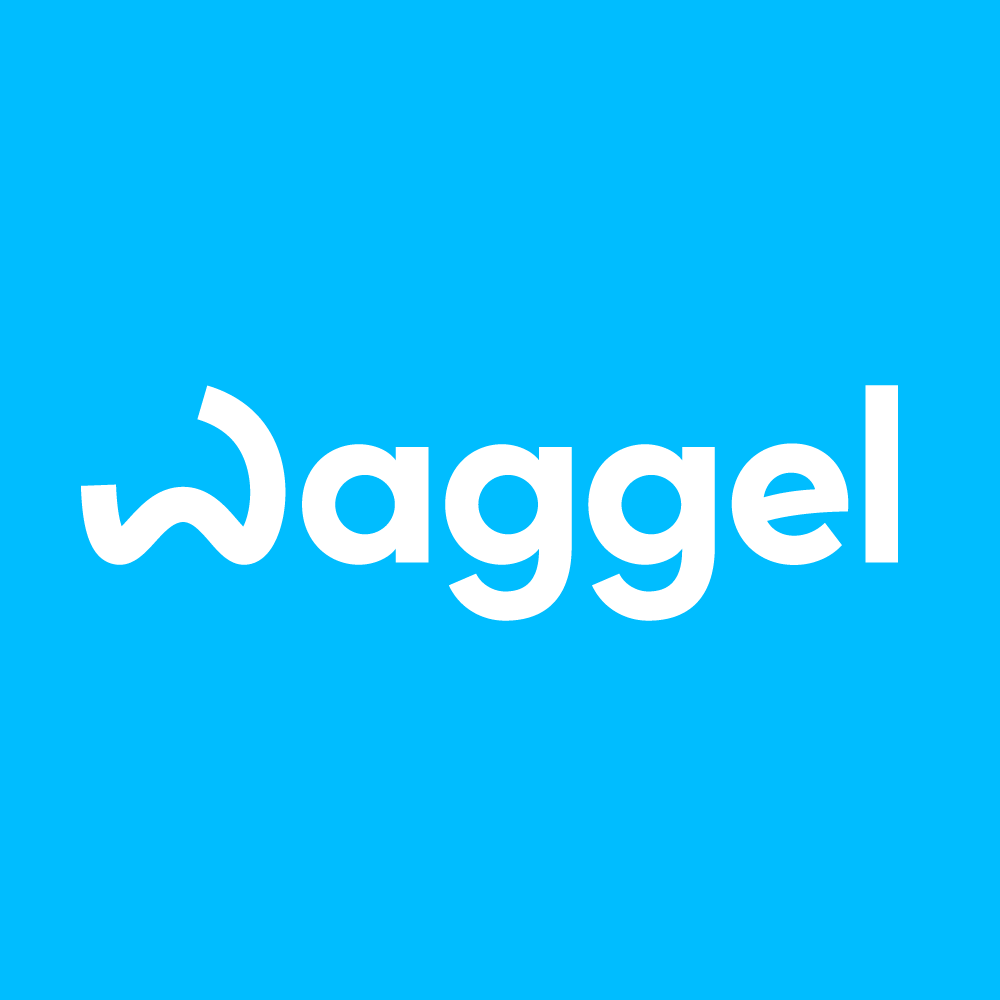Read Waggel Reviews