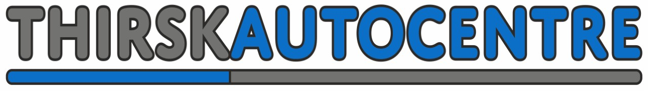 Read Thirsk Autocentre Reviews
