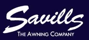 Read Savills The Awning Company Reviews