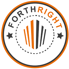 Read Forthright  Reviews