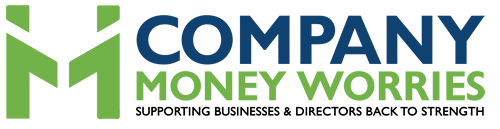 Read Company Money Worries Reviews