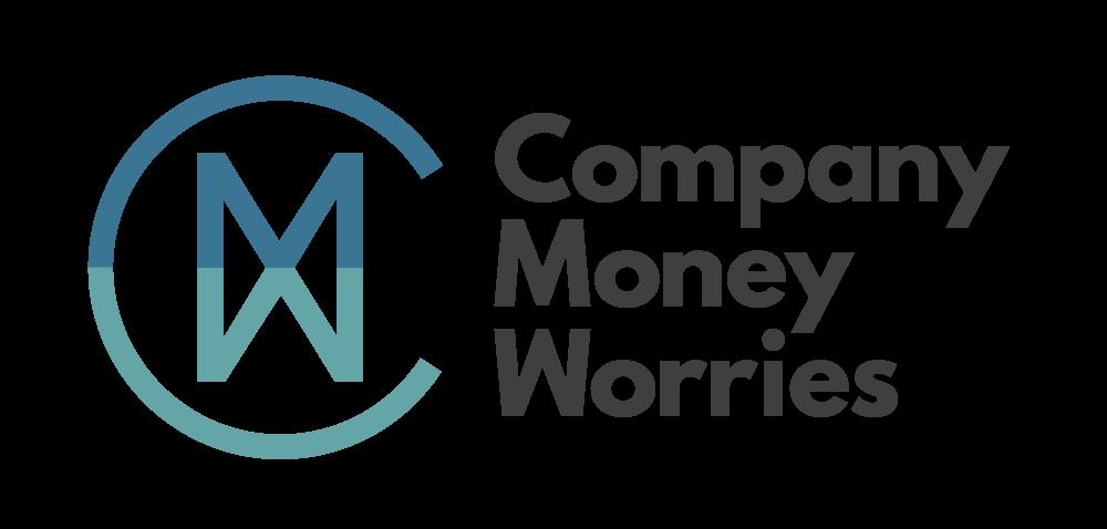 Read Company Money Worries Reviews