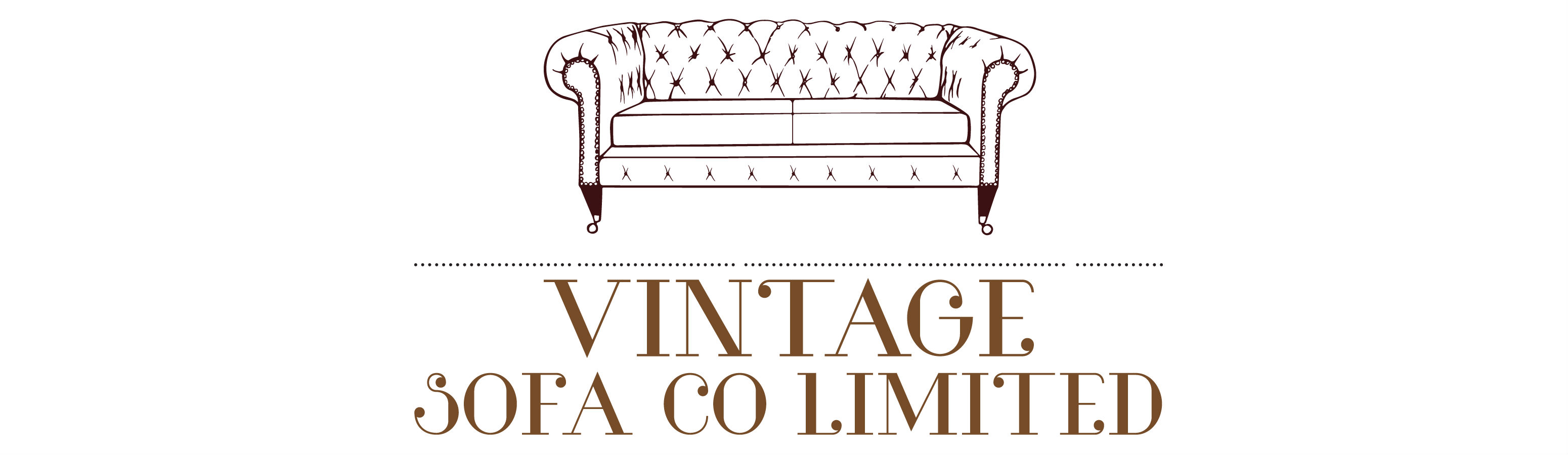 Read Vintage Sofa Co Limited Reviews
