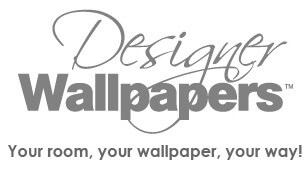 Read Designer Wallpapers Reviews