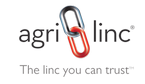 Read Agri-linc Reviews