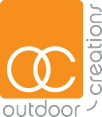 Read Outdoor Creations Reviews