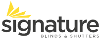 Read Signature Blinds and Shutters Reviews
