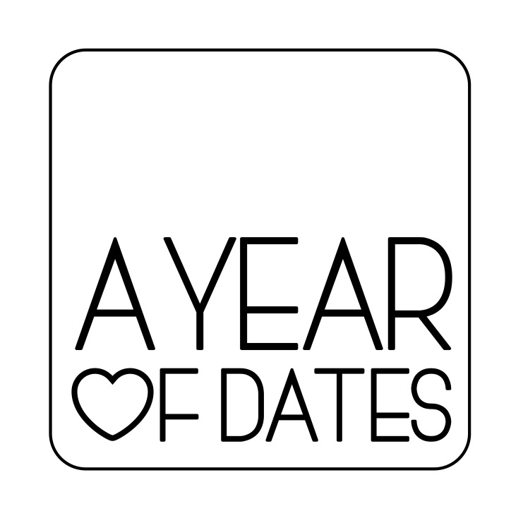 Read A Year of Dates Reviews