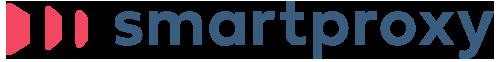 Read Smartproxy Reviews