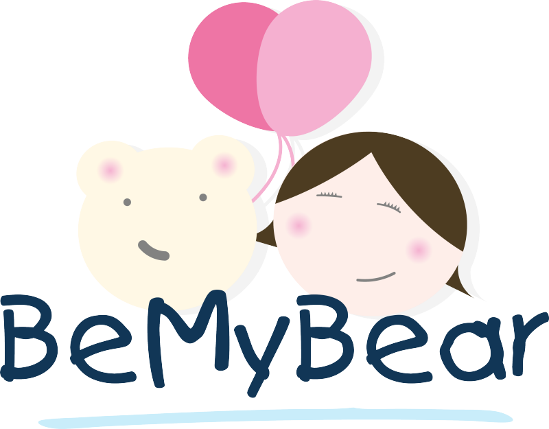 Read Be My Bear Reviews