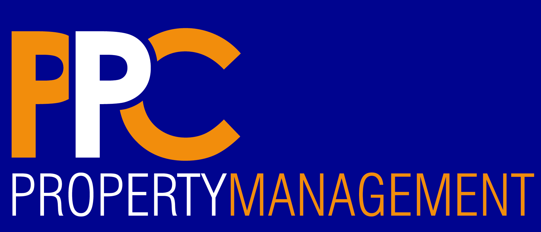 Read PPC Property Management Reviews