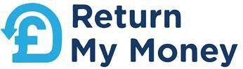 Read Return My Money Reviews