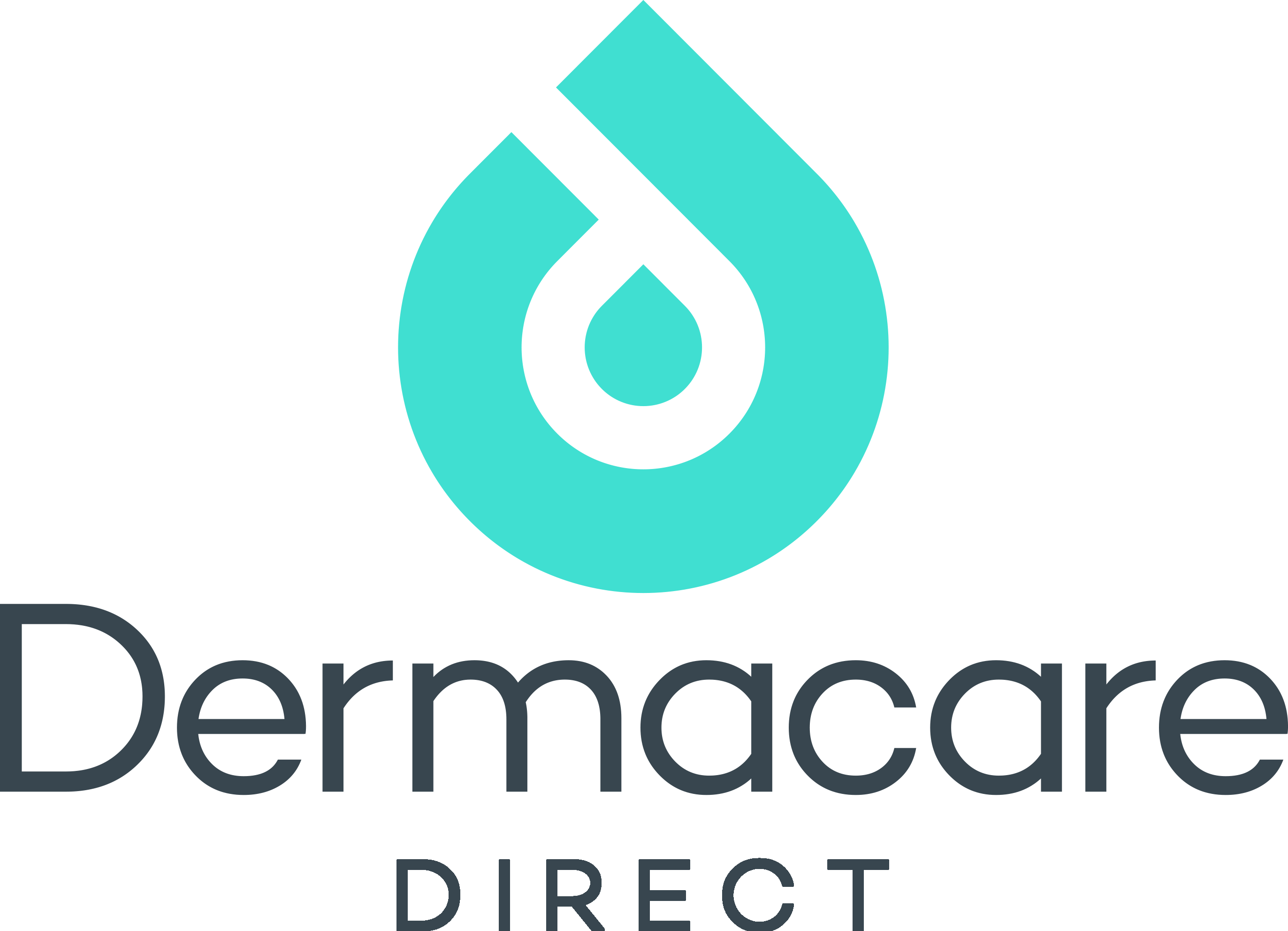 Read Dermacare Direct Reviews