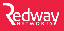Read Redway Networks Ltd Reviews