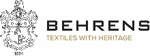 Read Behrens Reviews