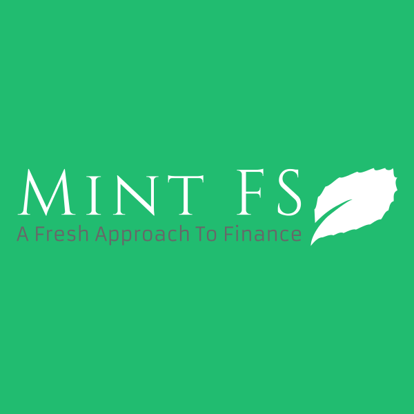 Read Mint FS Reviews