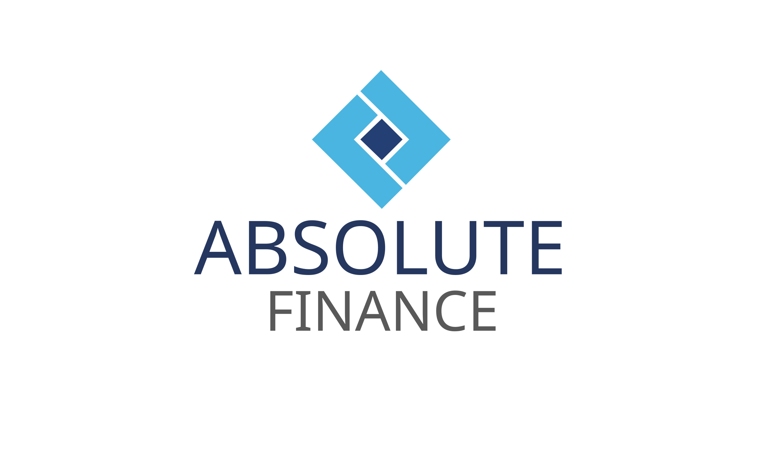 Read Absolute Finance Reviews