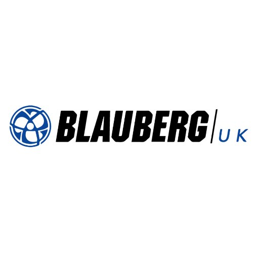 Read Blauberg UK Reviews