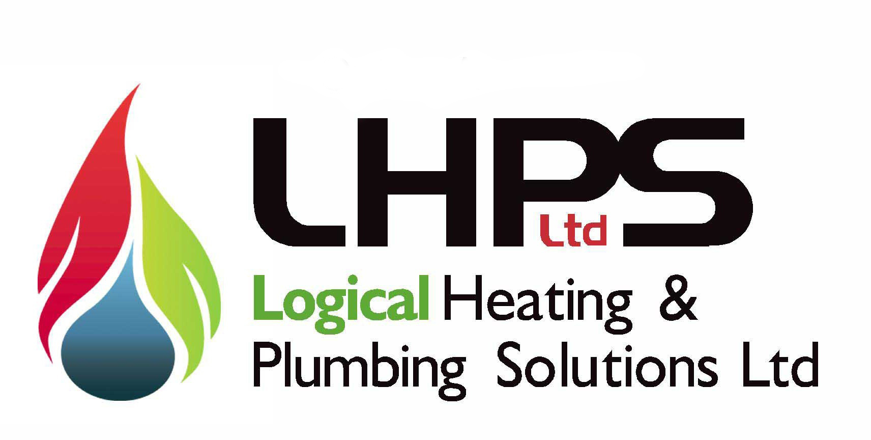 Read Logical Heating & Plumbing Solutions Ltd Reviews
