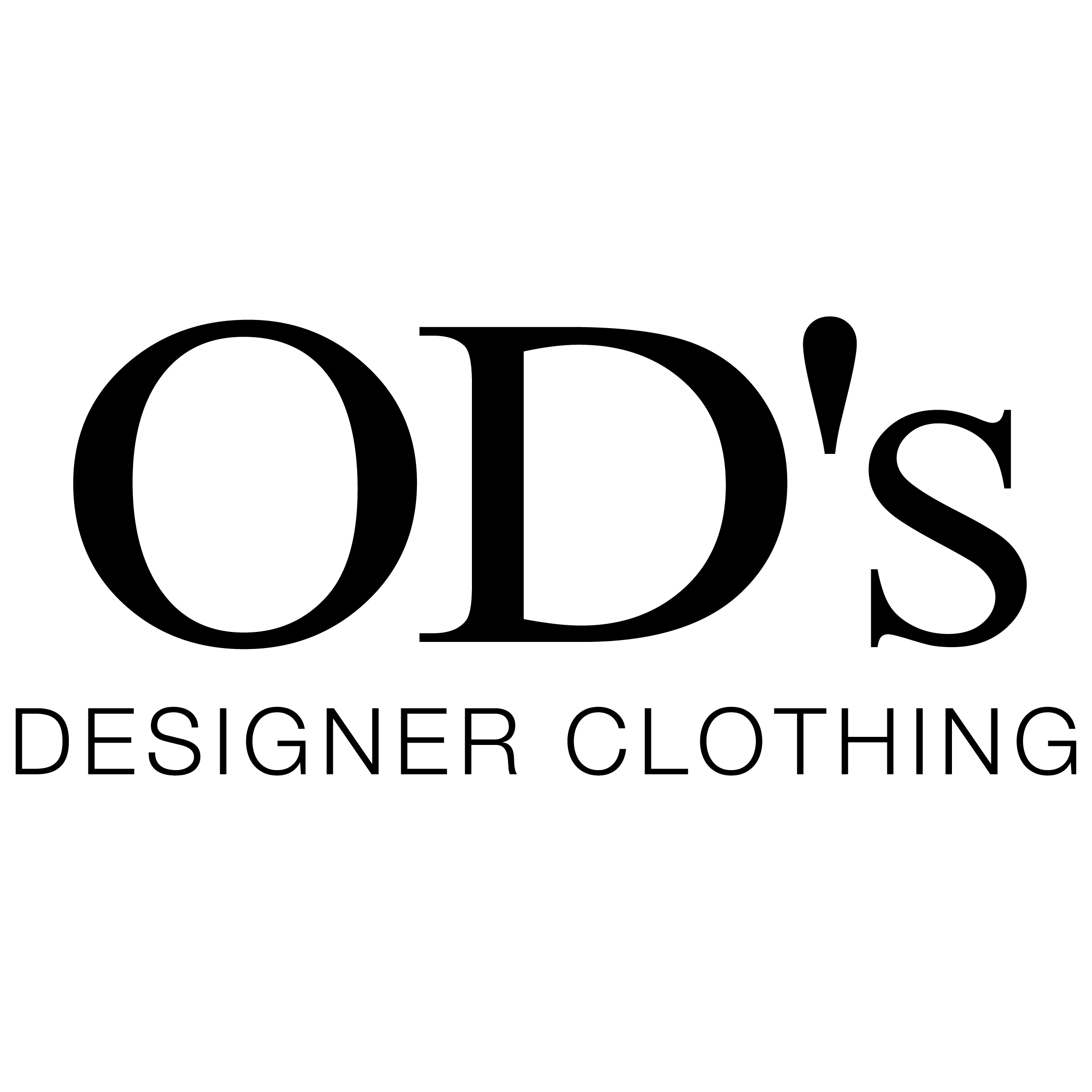 Read ODS Designer Clothing Reviews