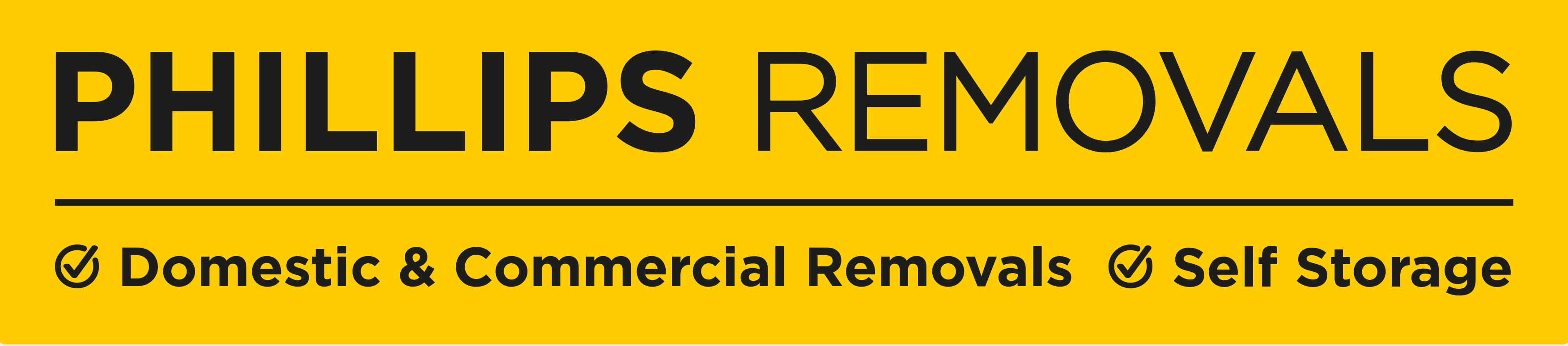 Read Phillips Removals  Reviews