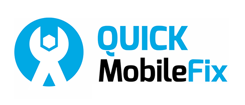 Read Quick Mobile Fix Reviews