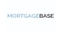 Read Mortgage Base Reviews