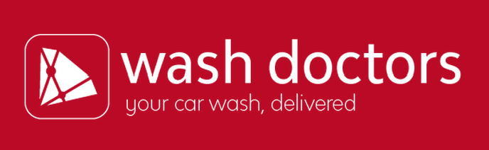Read Wash Doctors Reviews