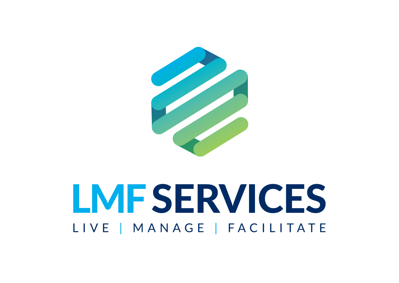 Read LMF Services Reviews