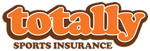 Read Totally Sports Insurance Reviews