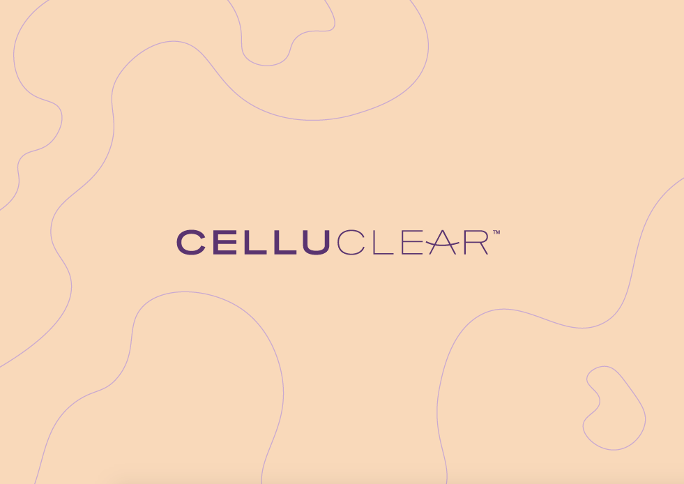 Read CelluClear Reviews
