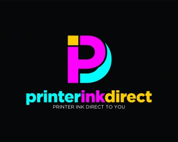 Read printerinkdirect.com Reviews