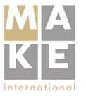 Read MAKE International Limited Reviews